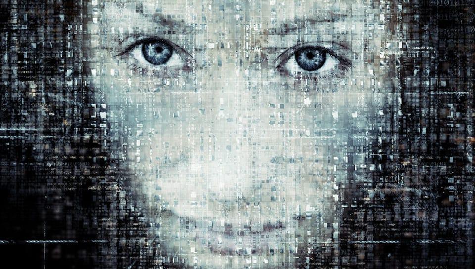 Hur många digitala kunskaper kan du hålla i minnet? När blir det fullt?