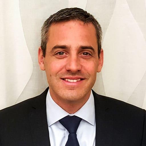 Claudio Talamo