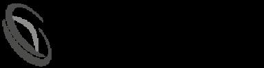 Bendereye