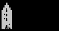 Byggnadshyttan