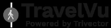TravelVu