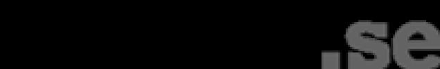 mcdraft